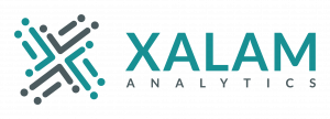 Xalam Analytics